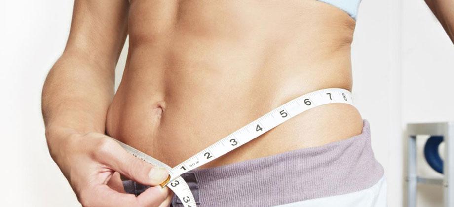 Шоу программы о похудении